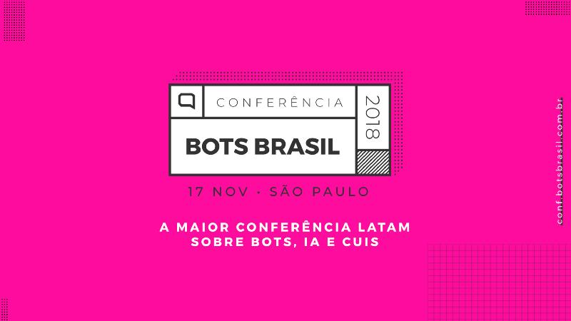 Bots brasil